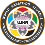 World Karate-Do Alliance