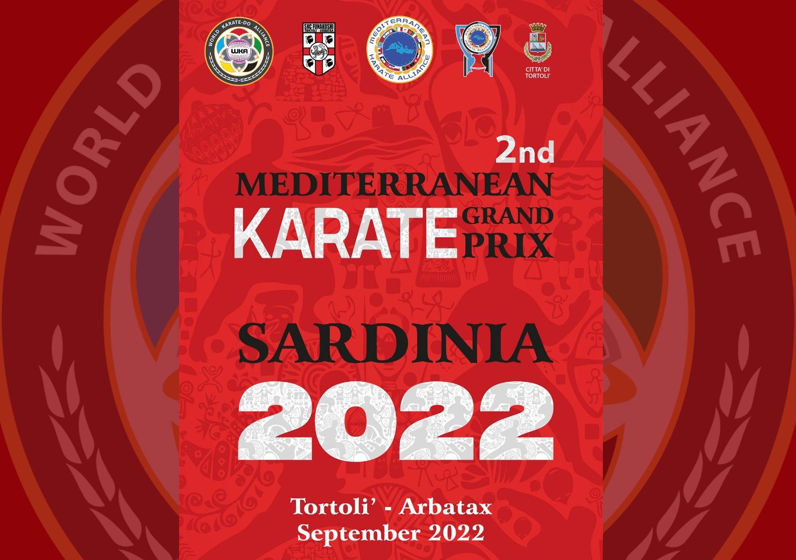 Sardinia-2022